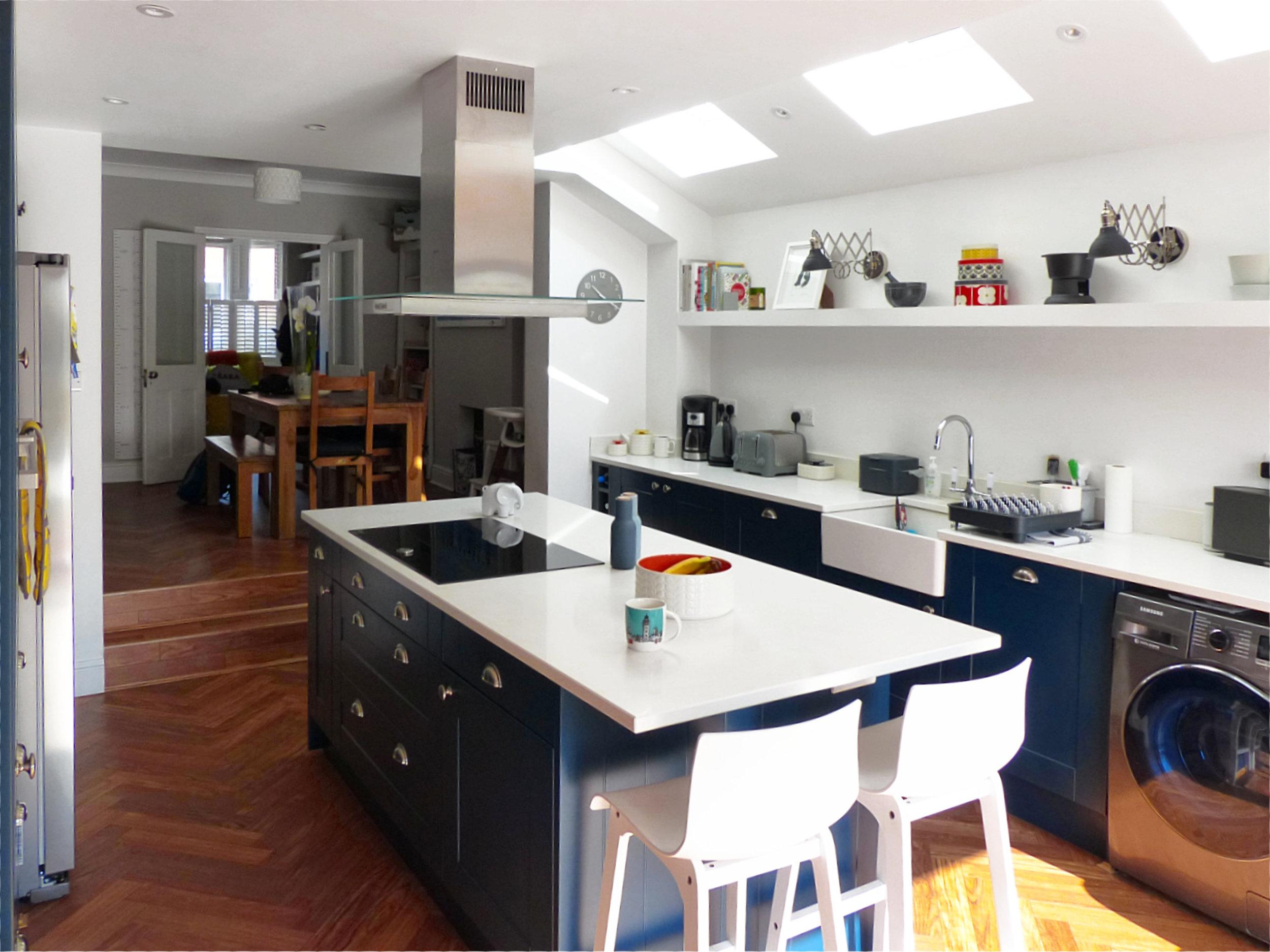 WEB View of Kitchen 2.jpg