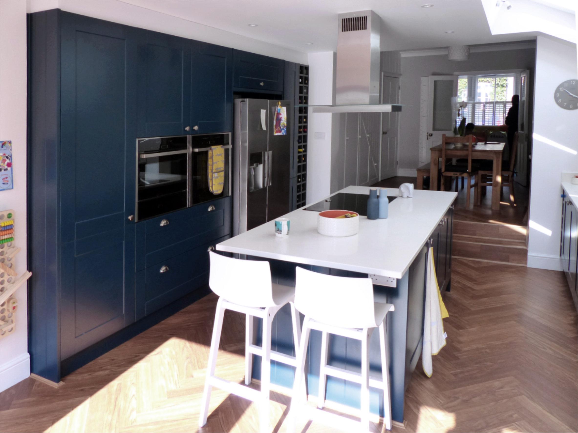 WEB View of Kitchen.jpg