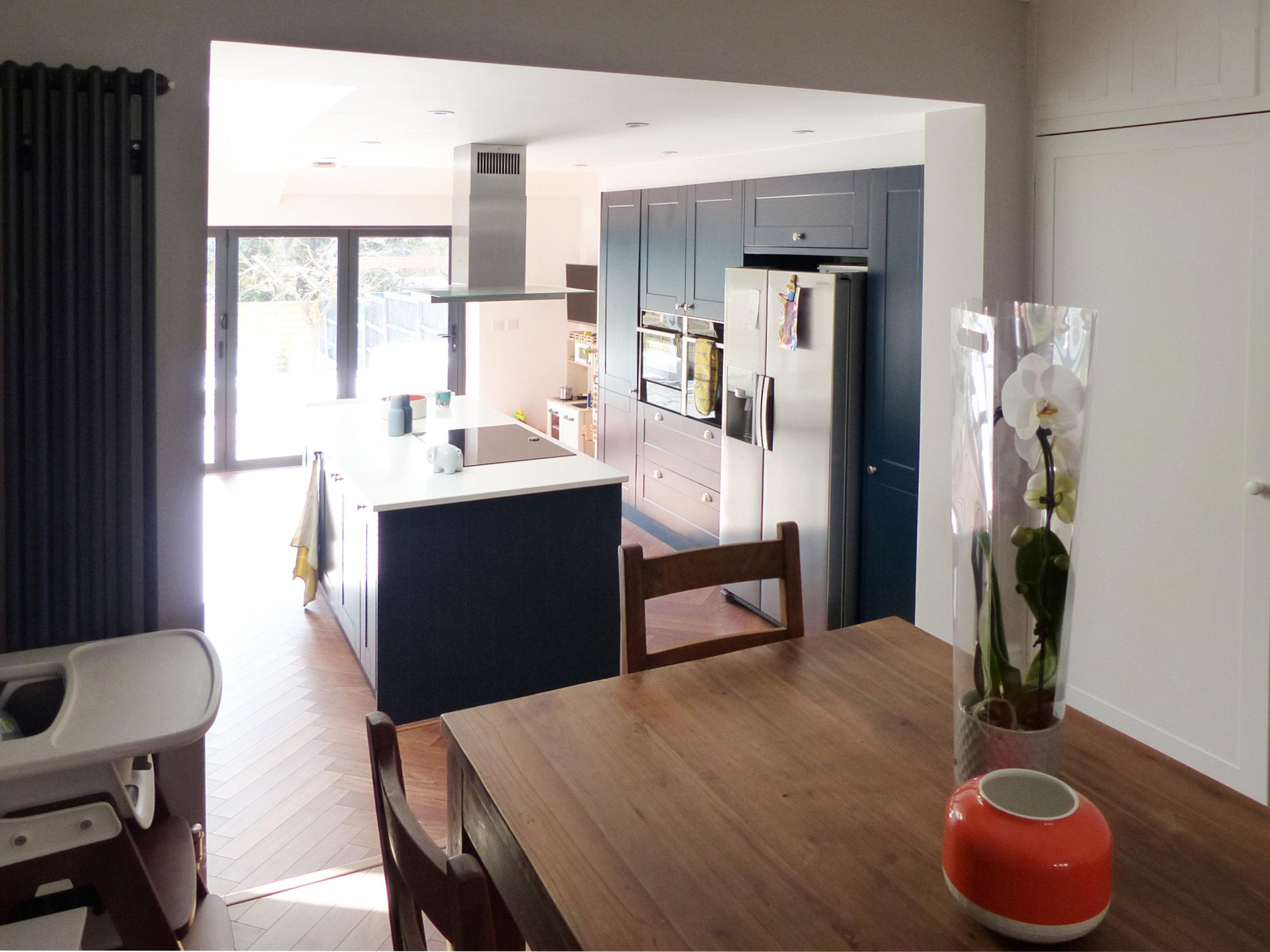 WEB View into Kitchen 2.jpg