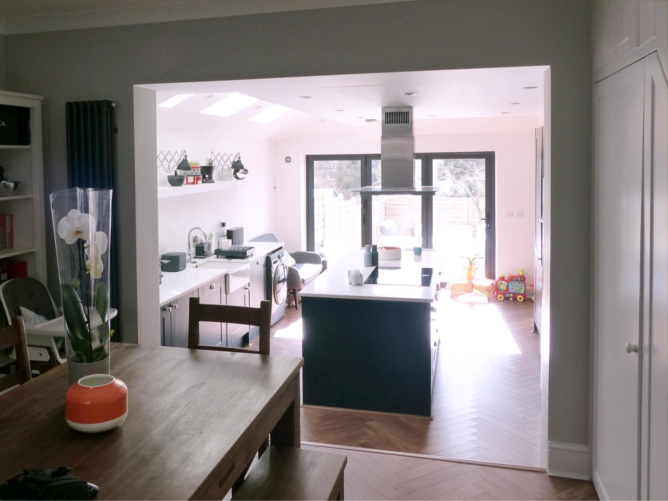 WEB View into Kitchen 4.jpg