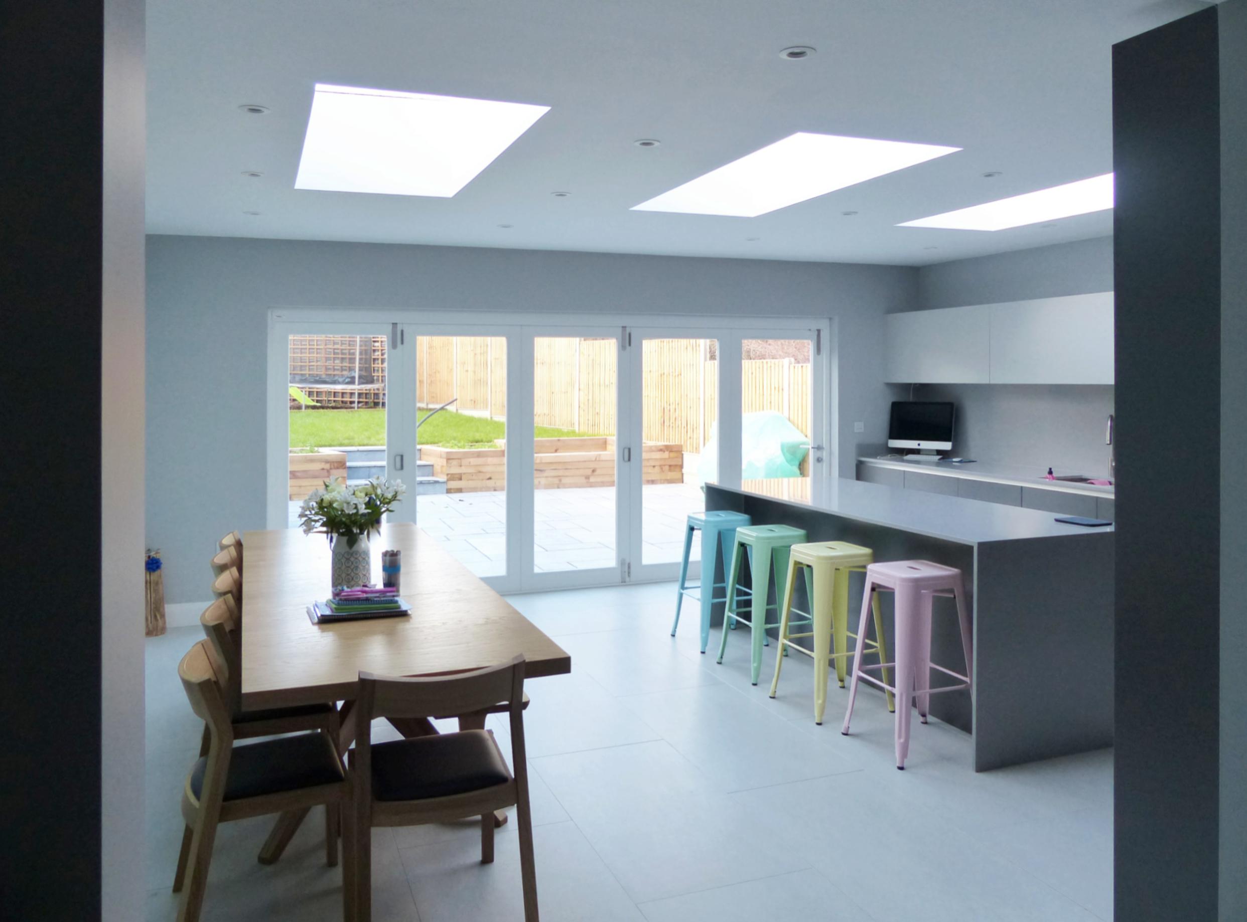 View of Kitchen 2.jpg