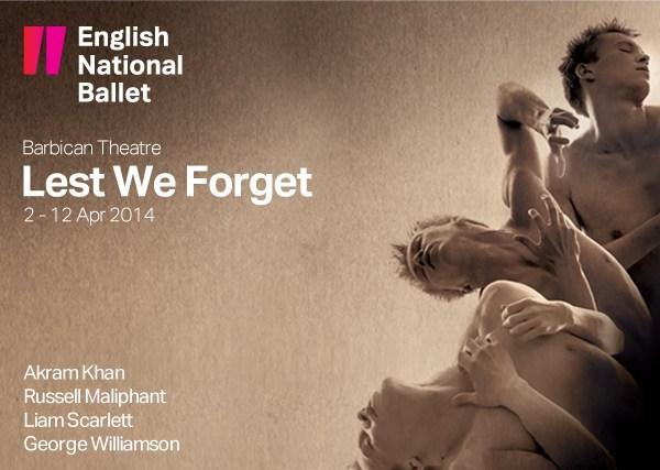 16158-Lest_We_Forget-enb_lest_email_header.jpg