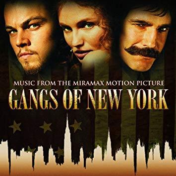 gangs of newyork.jpg