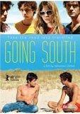 going_south.jpg
