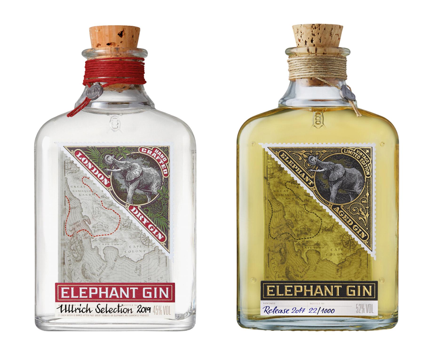 Elephant-Gin.jpg