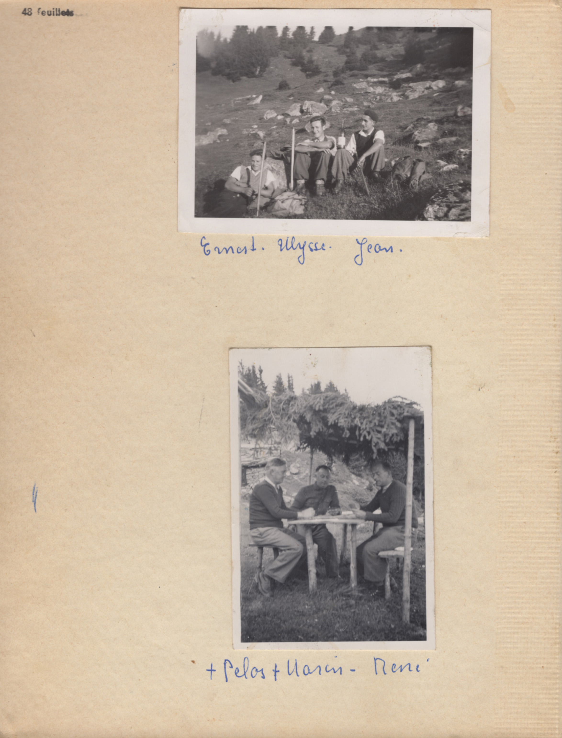 Archive-Page_3.jpg