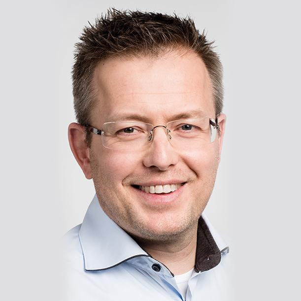 Jeroen Korteland - Recruitment design