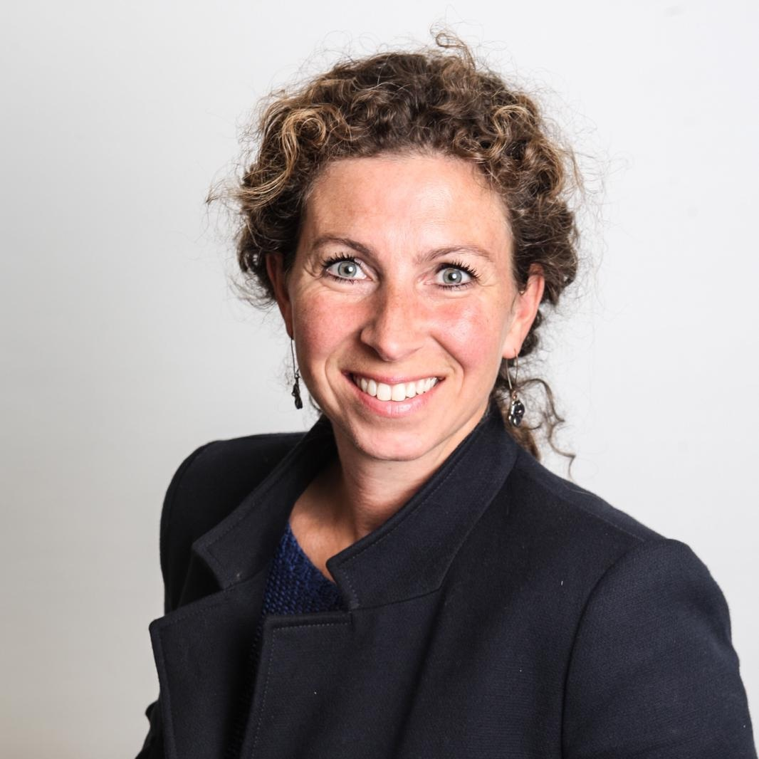 Laura Baselaar - Employer Branding