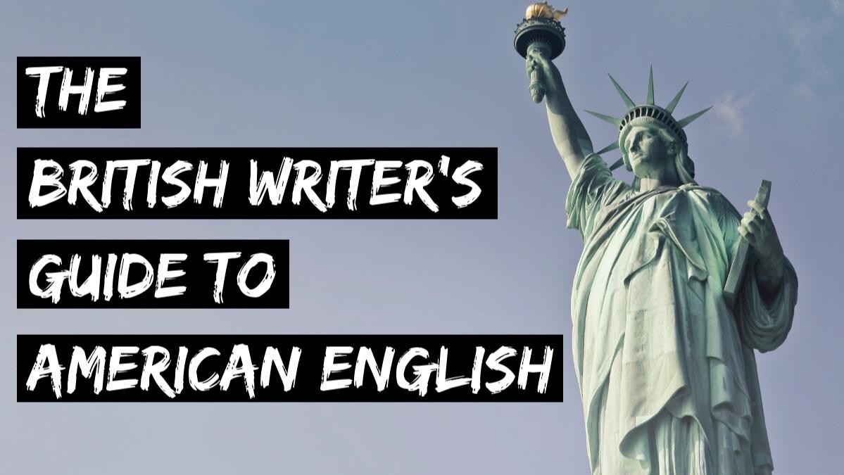 American+English.jpg