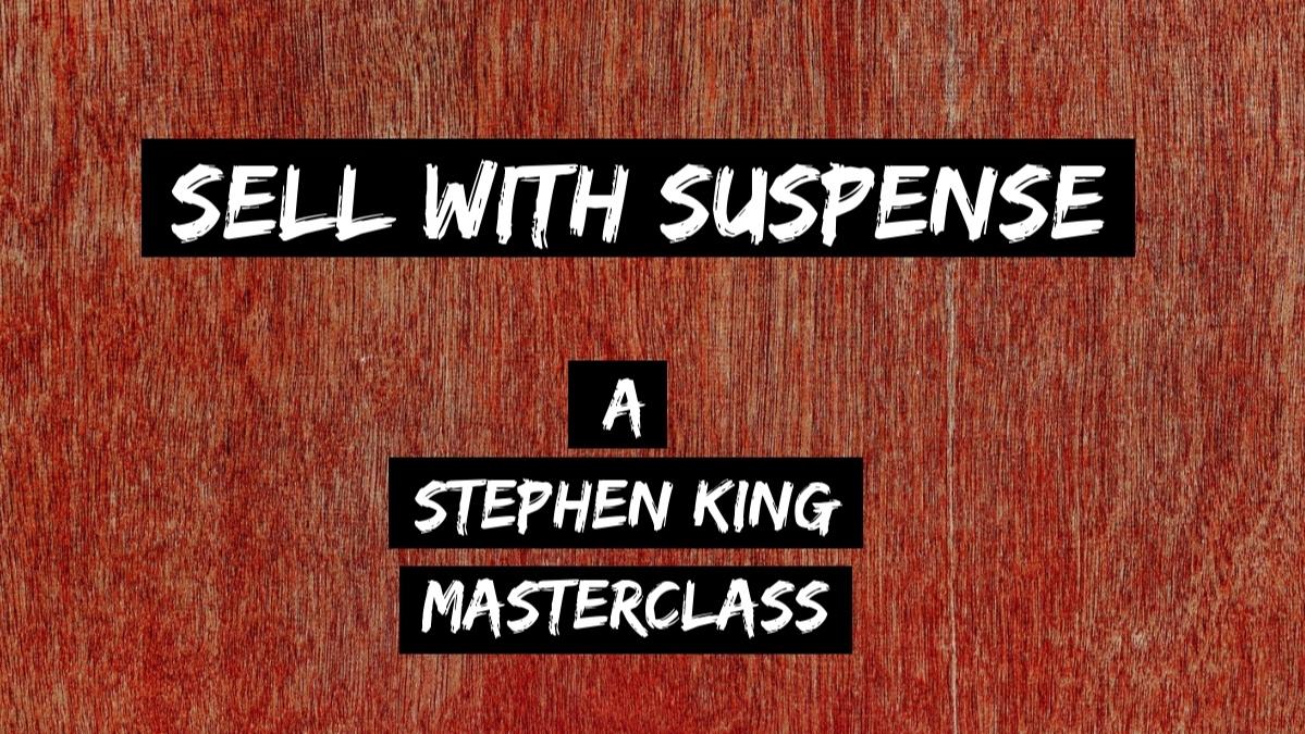 Stephen+King.jpg