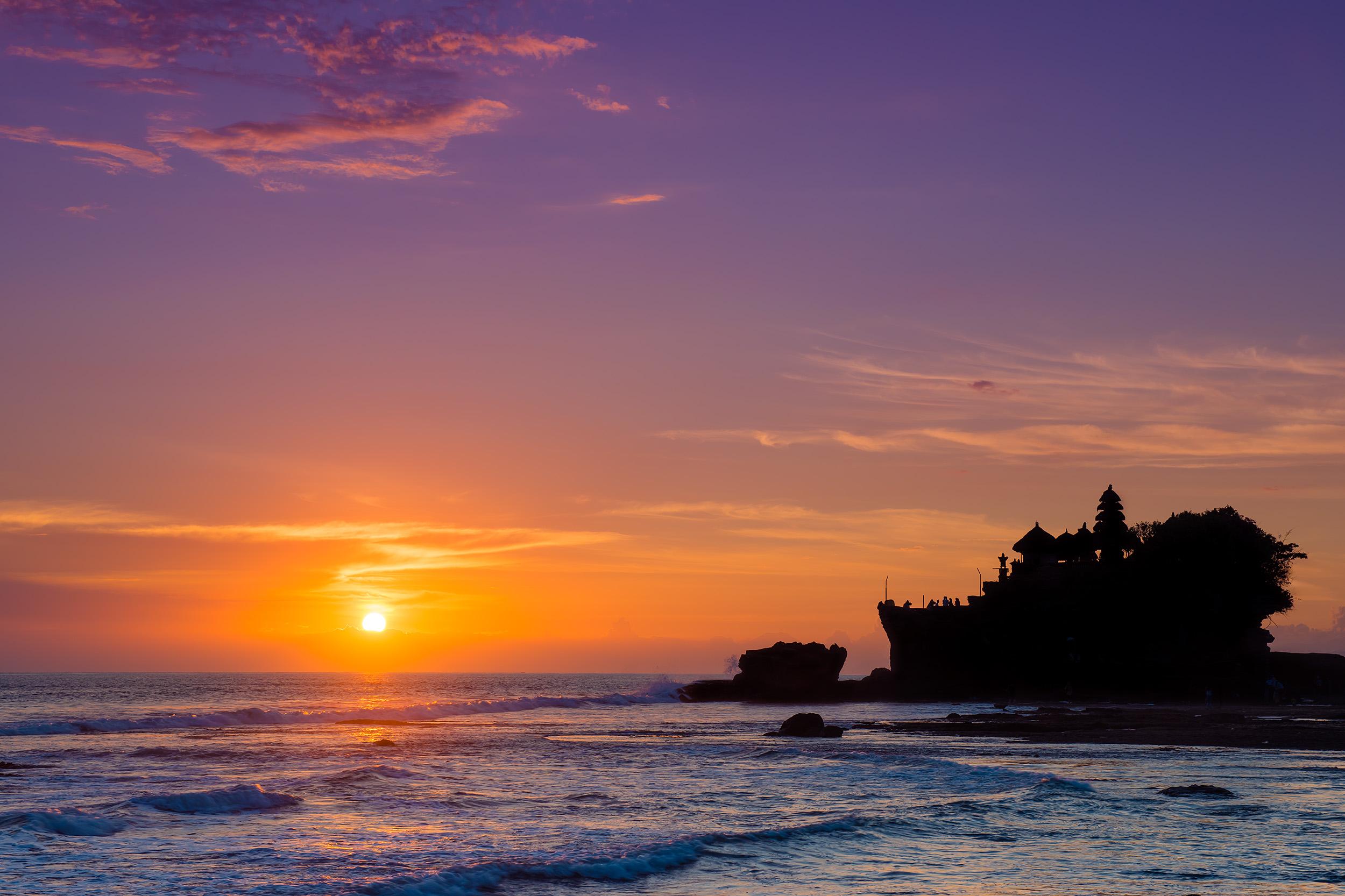 2013 • Bali