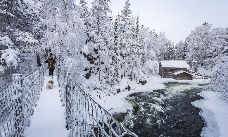 myllykoski-talvi-1500px.jpg