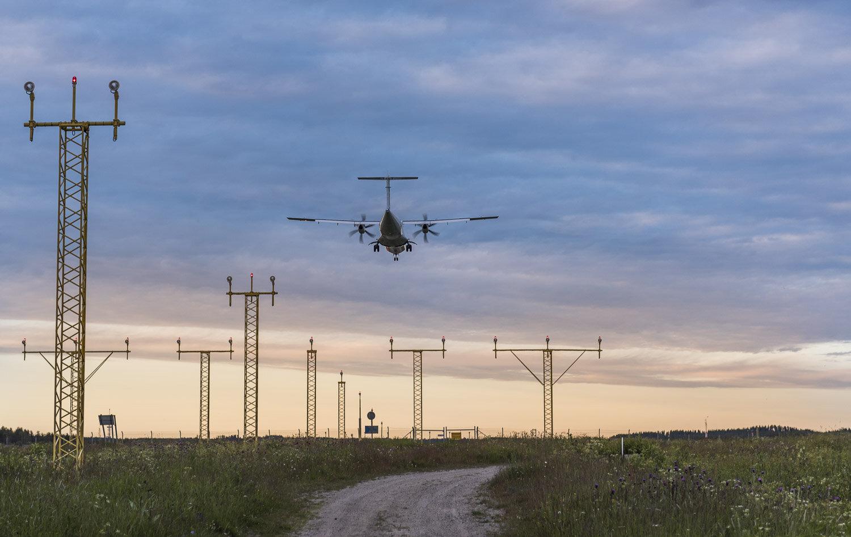 kajaani-lentokentta-kone-1500px.jpg
