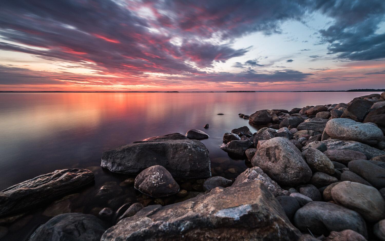 luontokuva-sunset-1500px.jpg