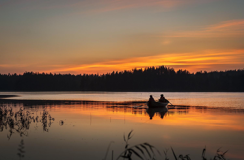 luontokuva-veneilta-1500px.jpg