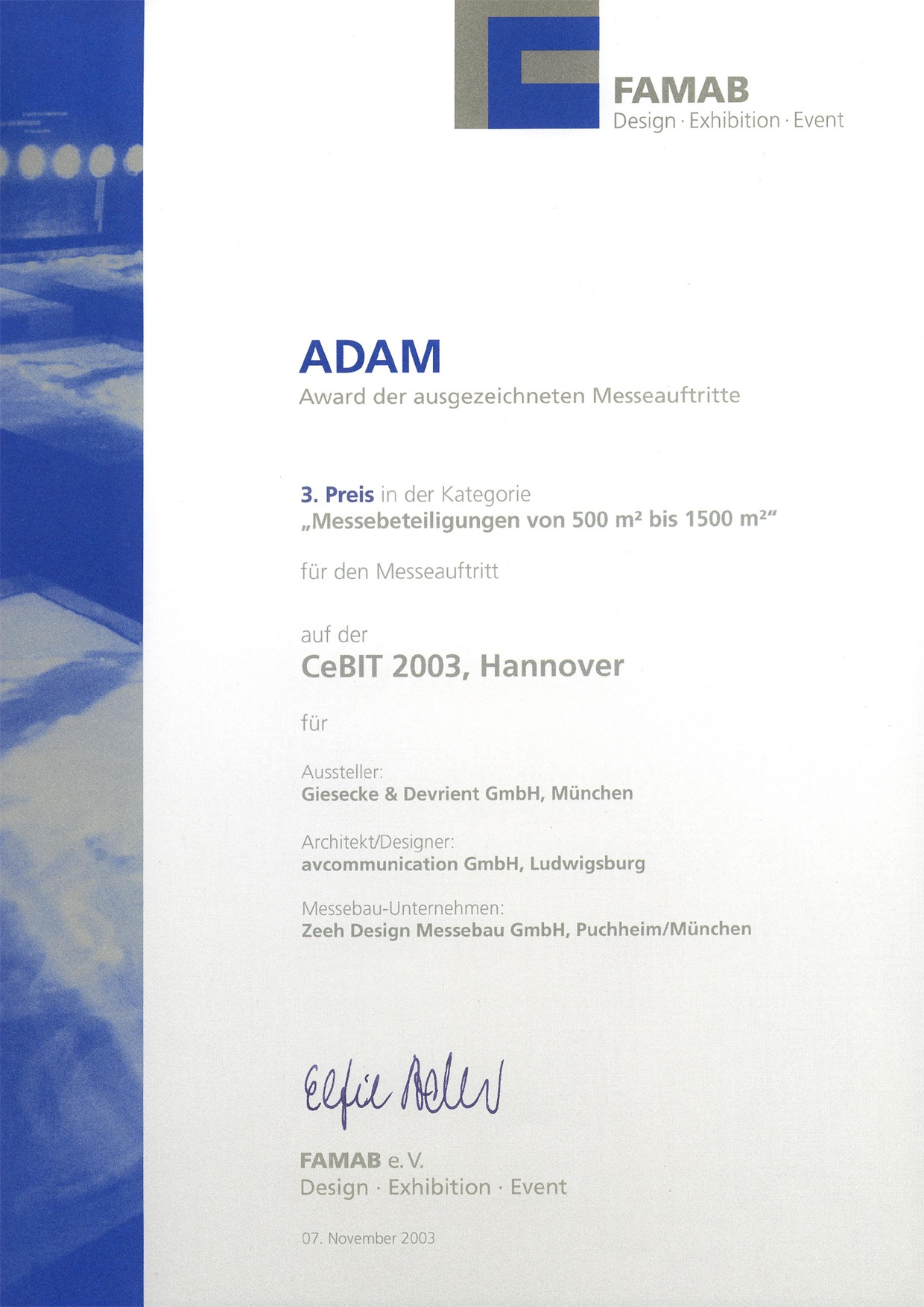 ADAM_award_2003.jpg