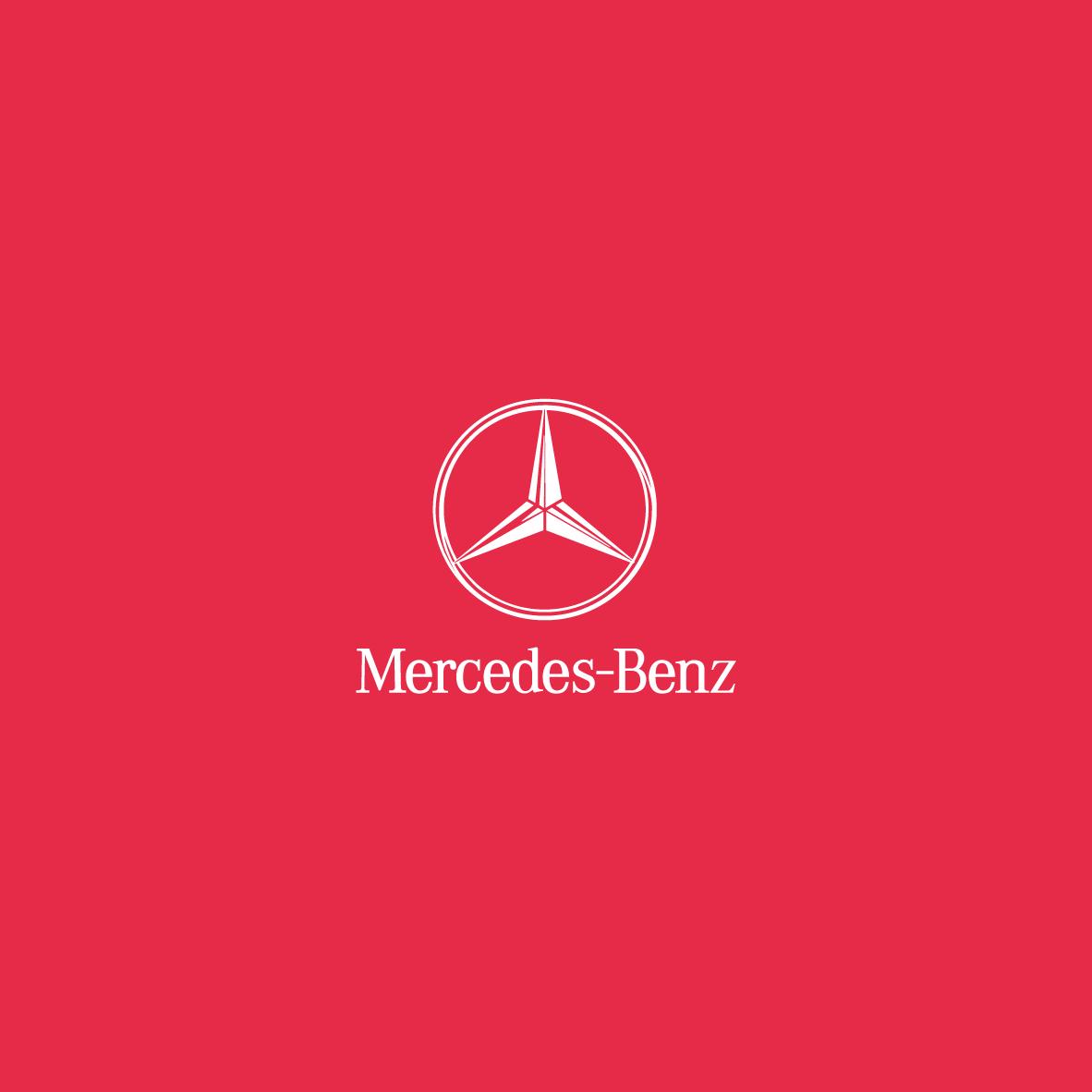 03_MERCEDES BENZ.png