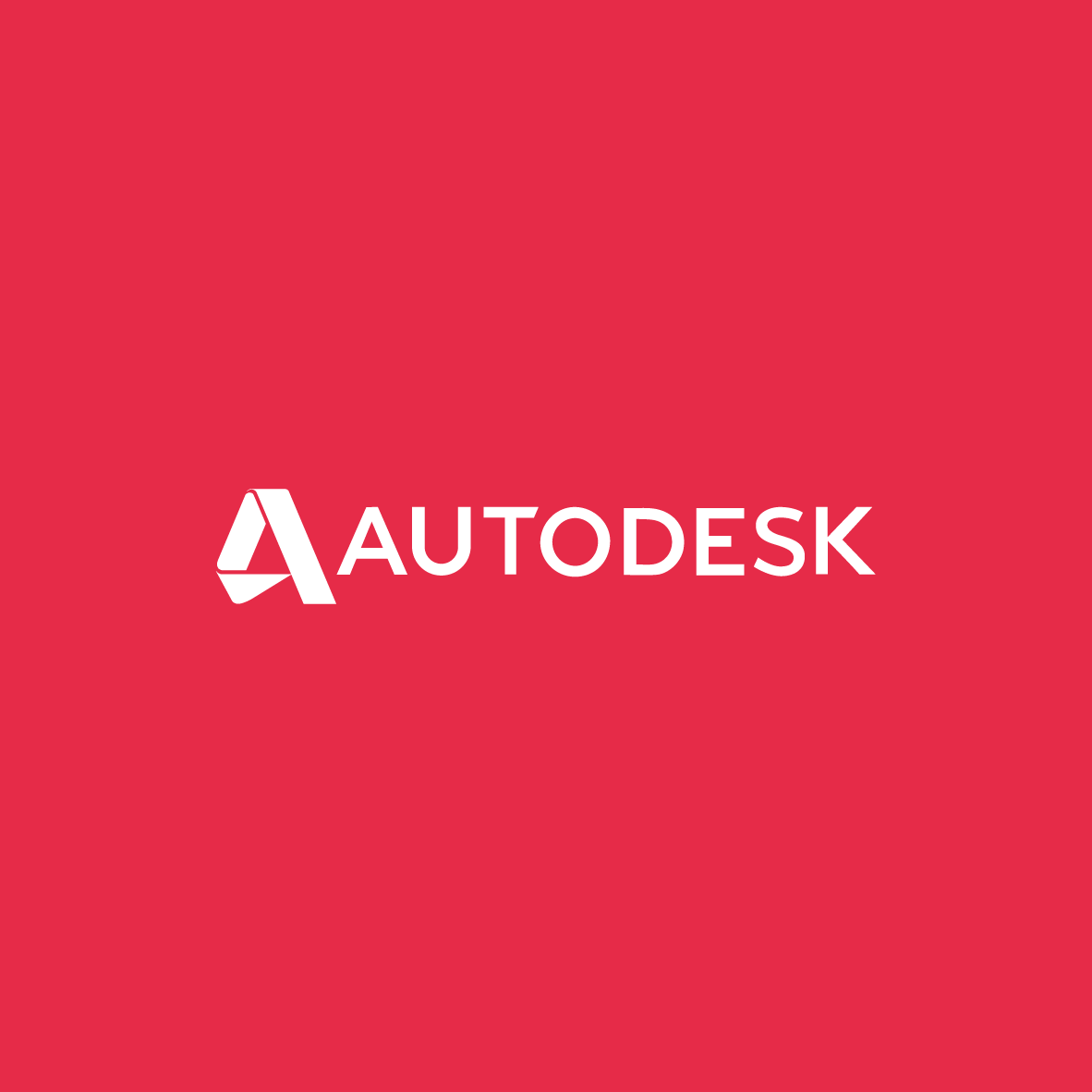 06_AUTODESK.png