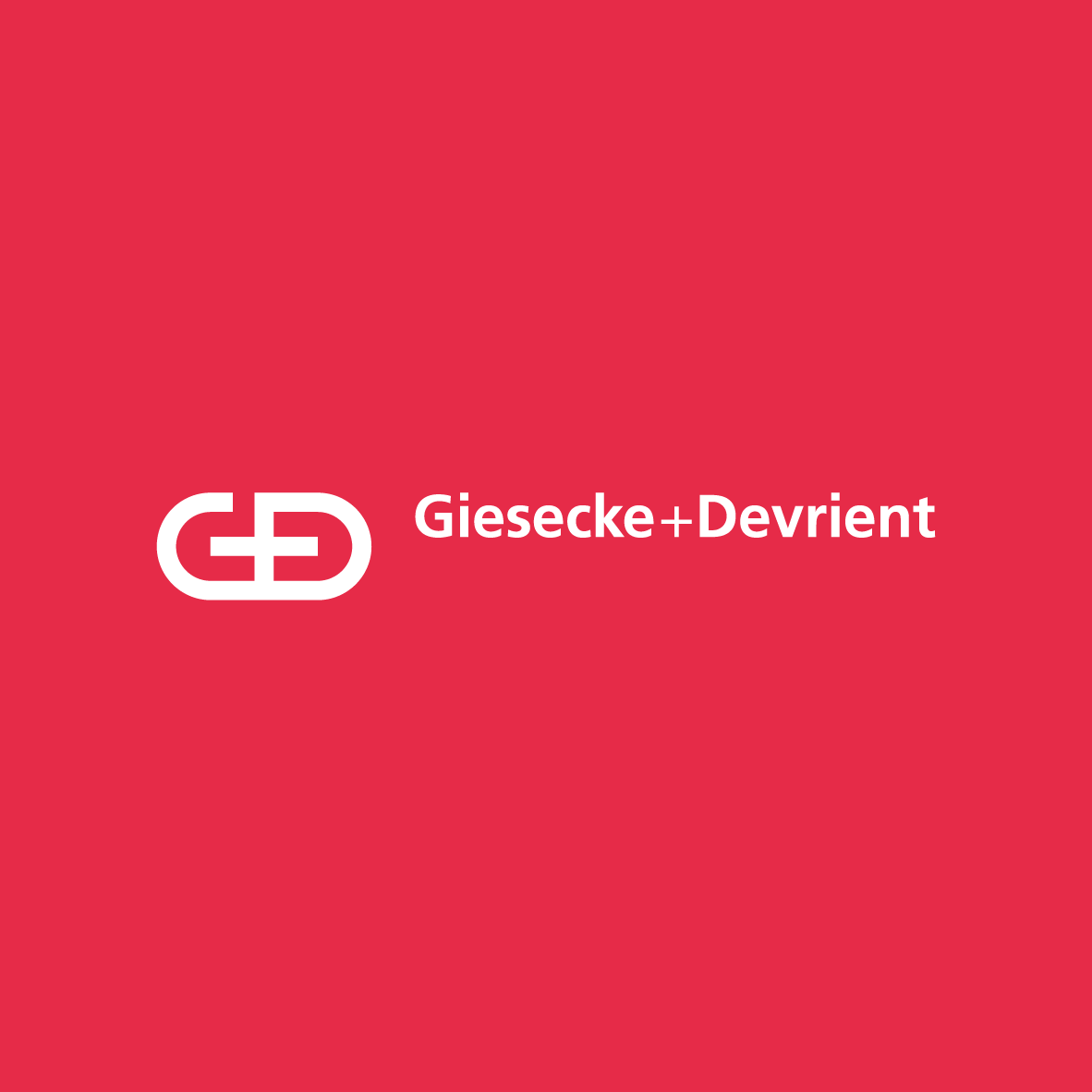 07_GIESECKE DEVRIENT.png