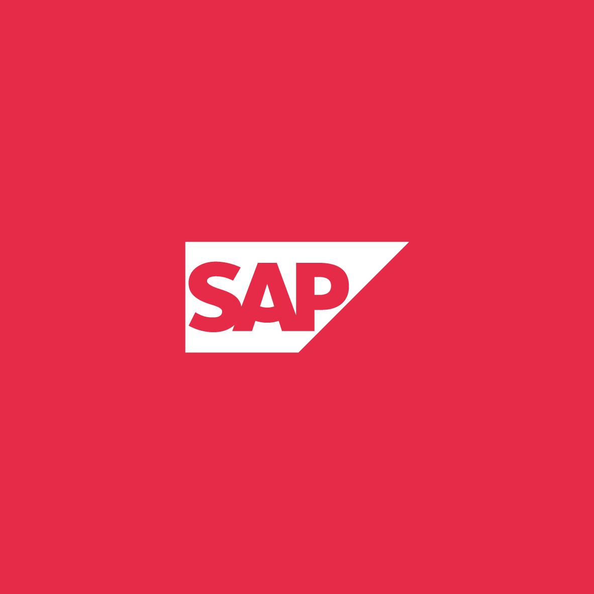 09_SAP.png