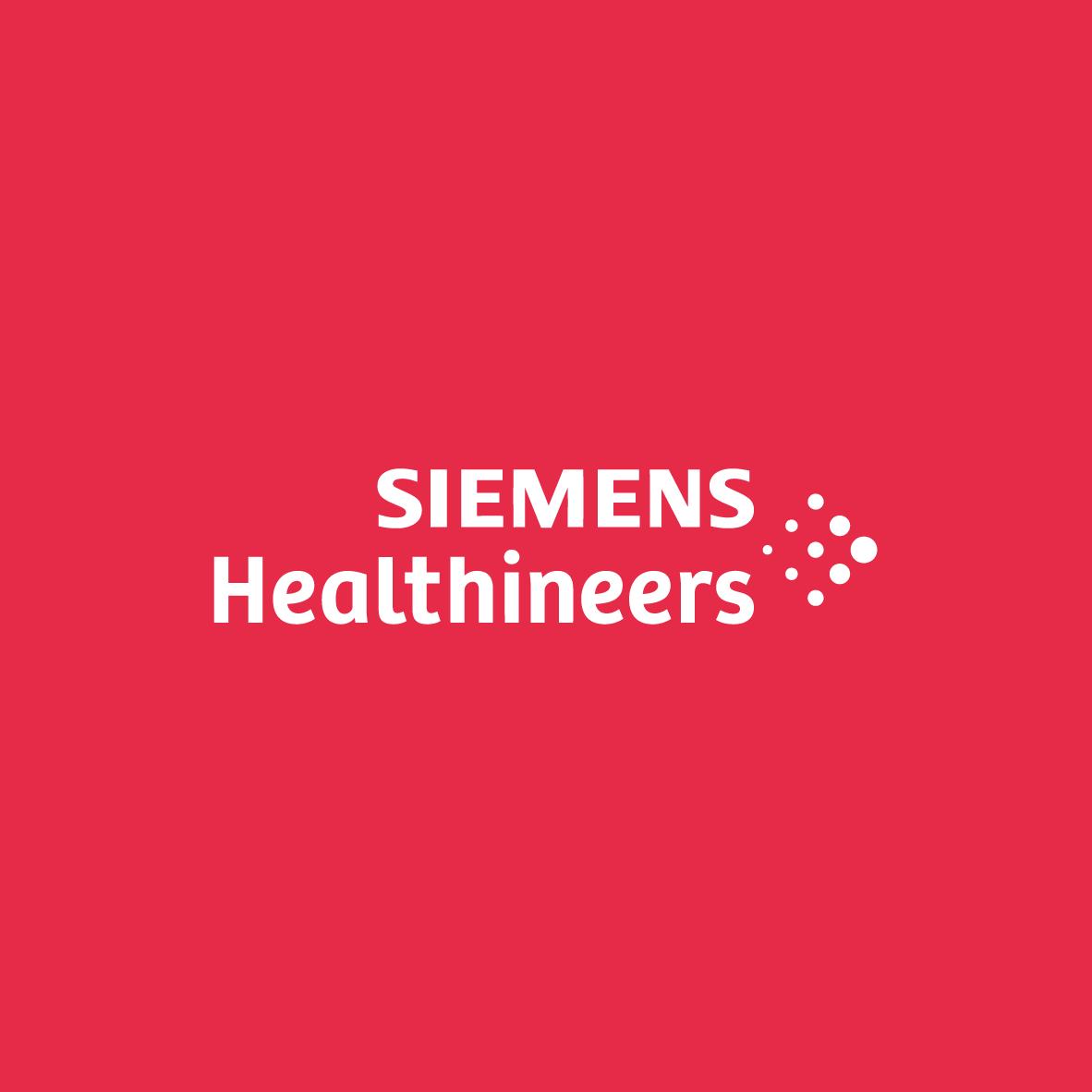 10_SIEMENS HEALTHINEERS.png