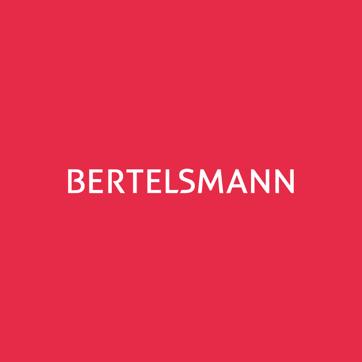 11_BERTELSMANN.png