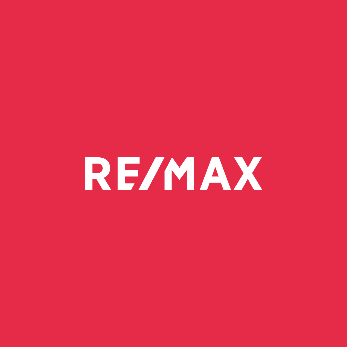 14_REMAX.png