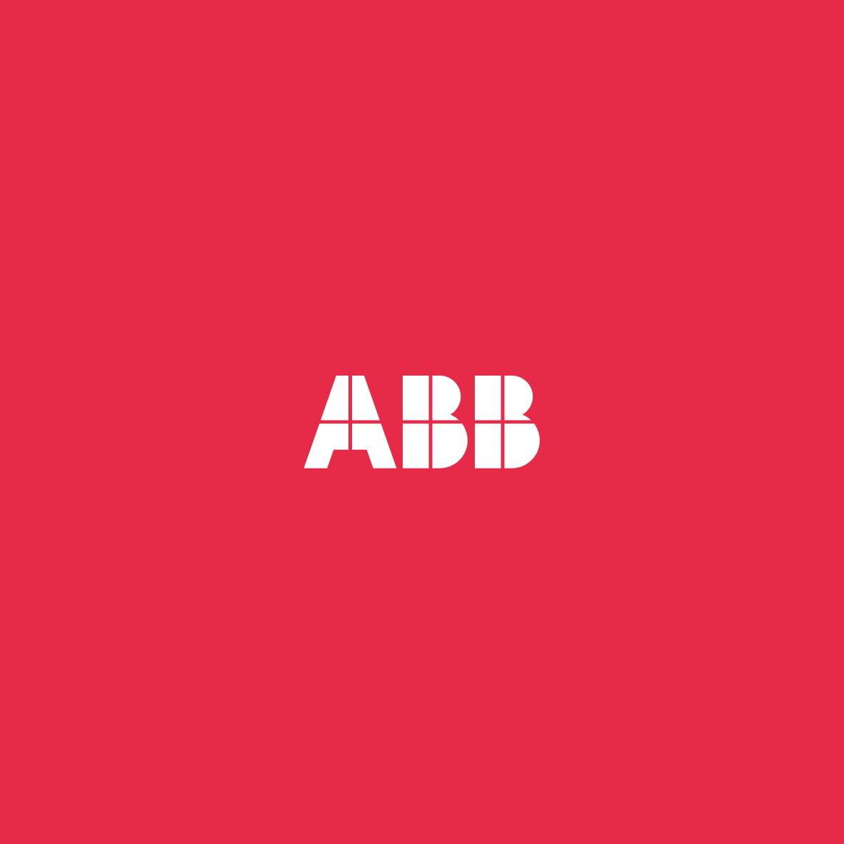 16_ABB.png