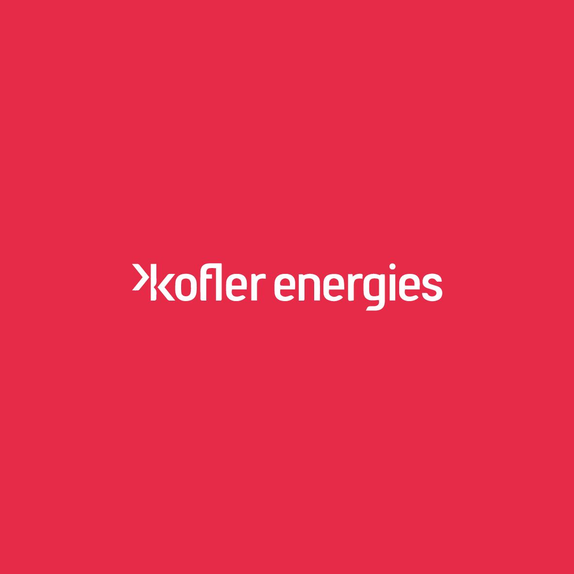 19_KOFLER ENERGIES.png