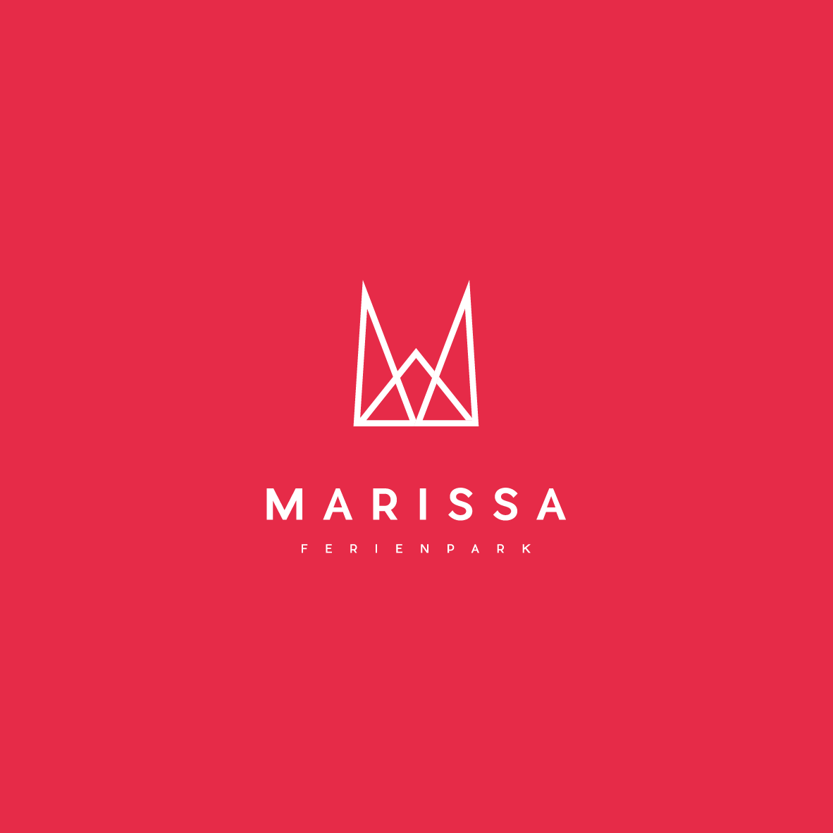 21_MARISSA.png