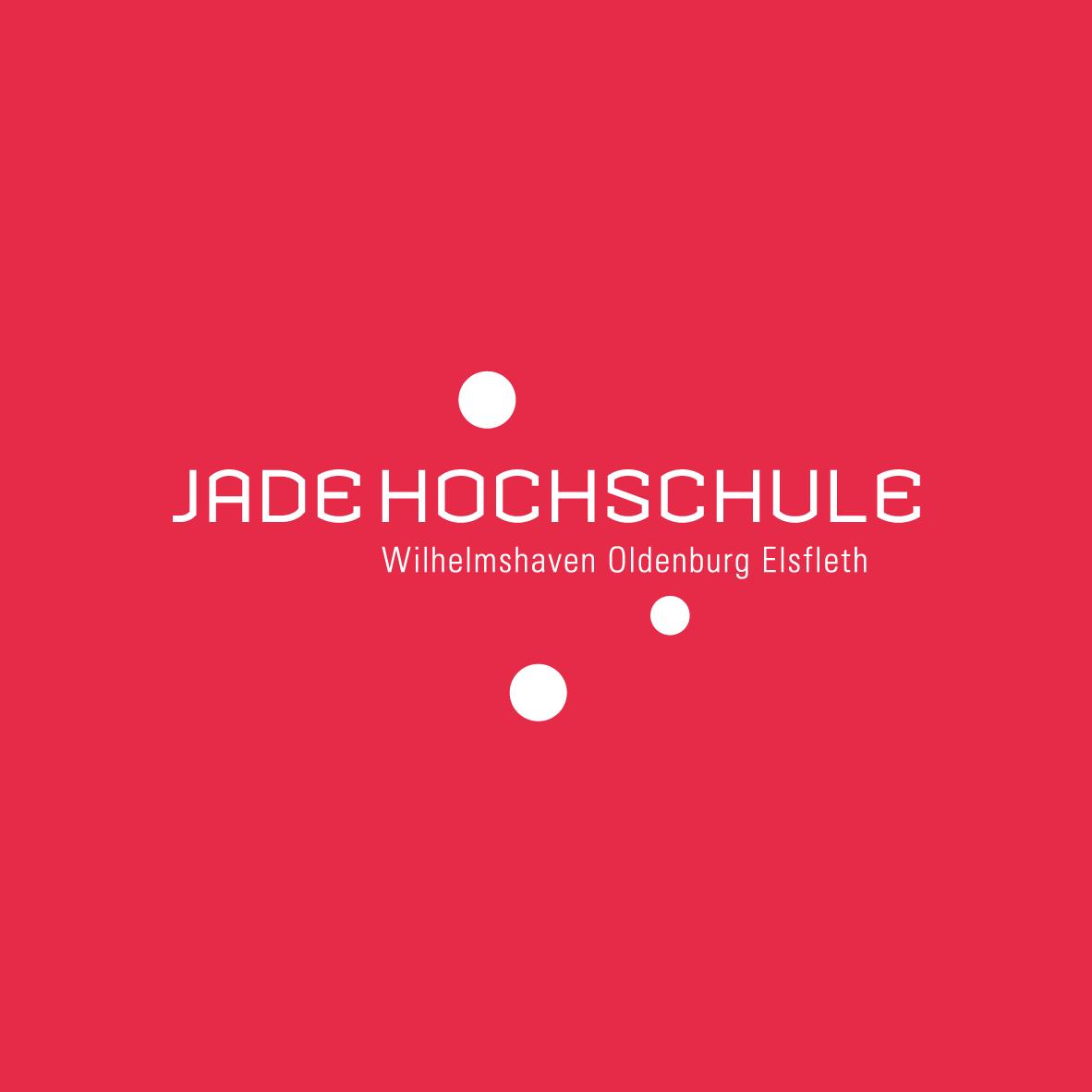 JADE HOCHSCHULE OLDENBURG