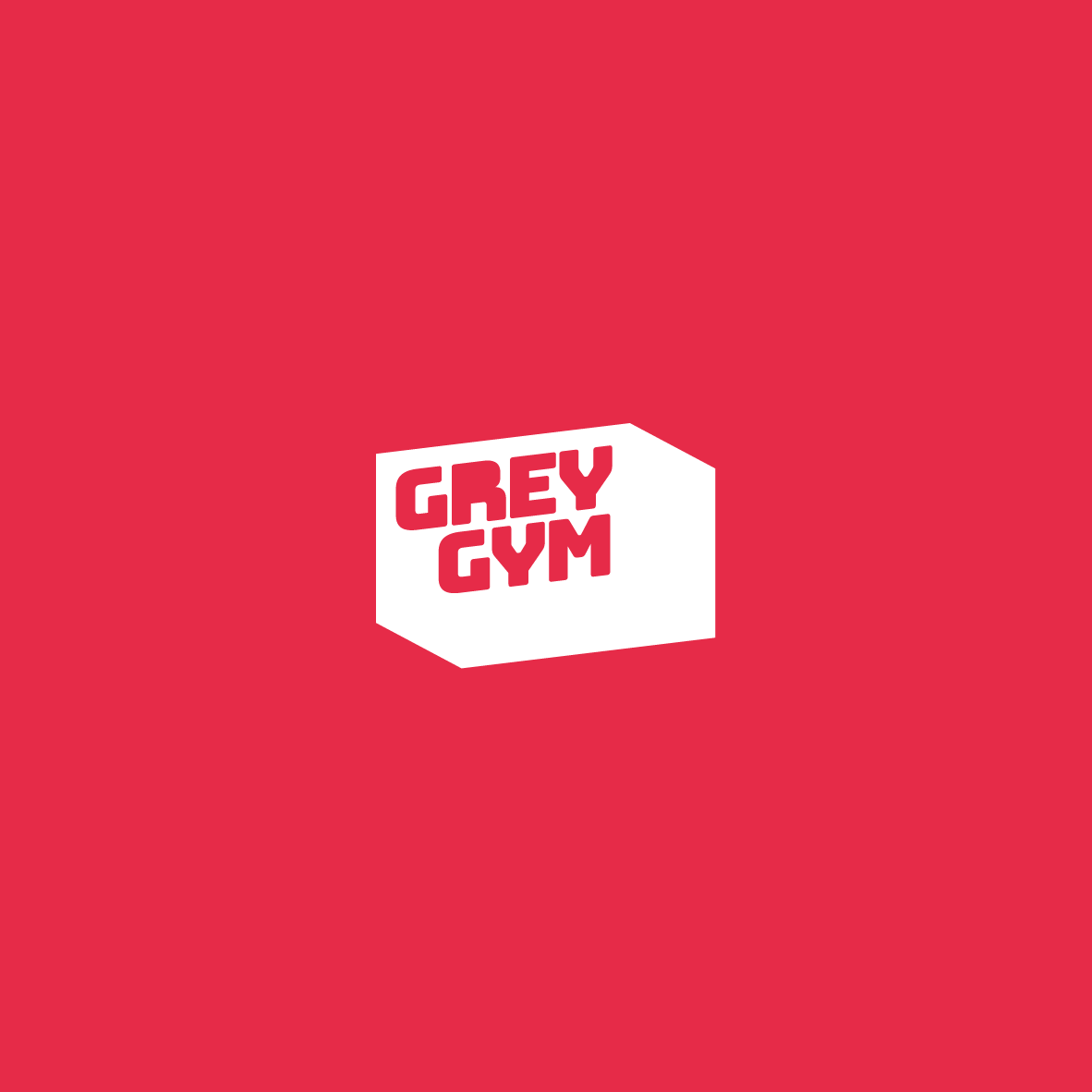 36_GREY GYM.png