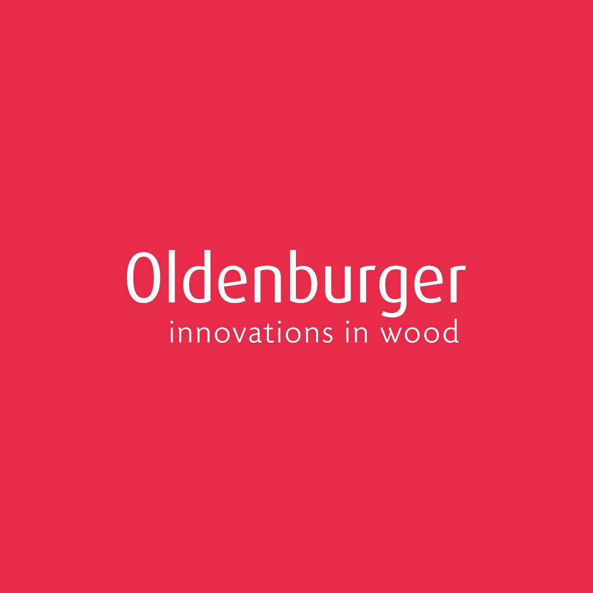 38_OLDENBURGER INTERIOR.png