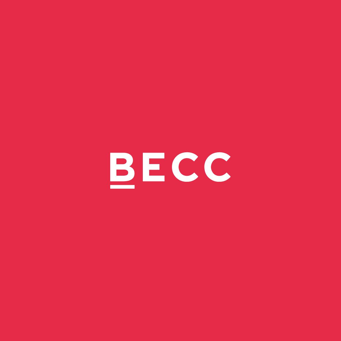 41_BECC AGENCY.png