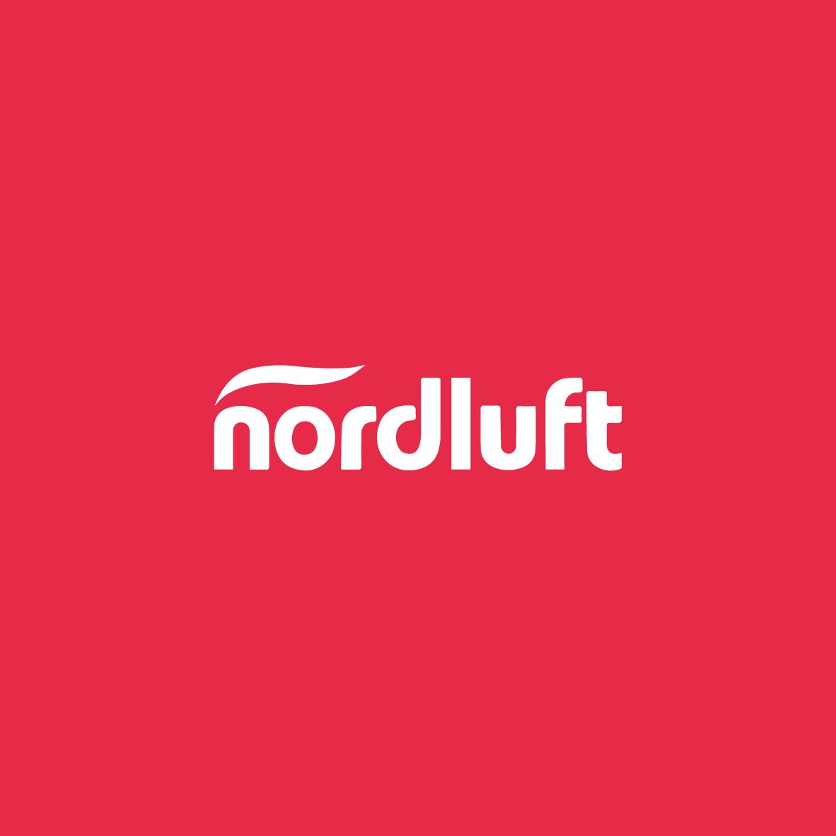 37_NORDLUFT.png