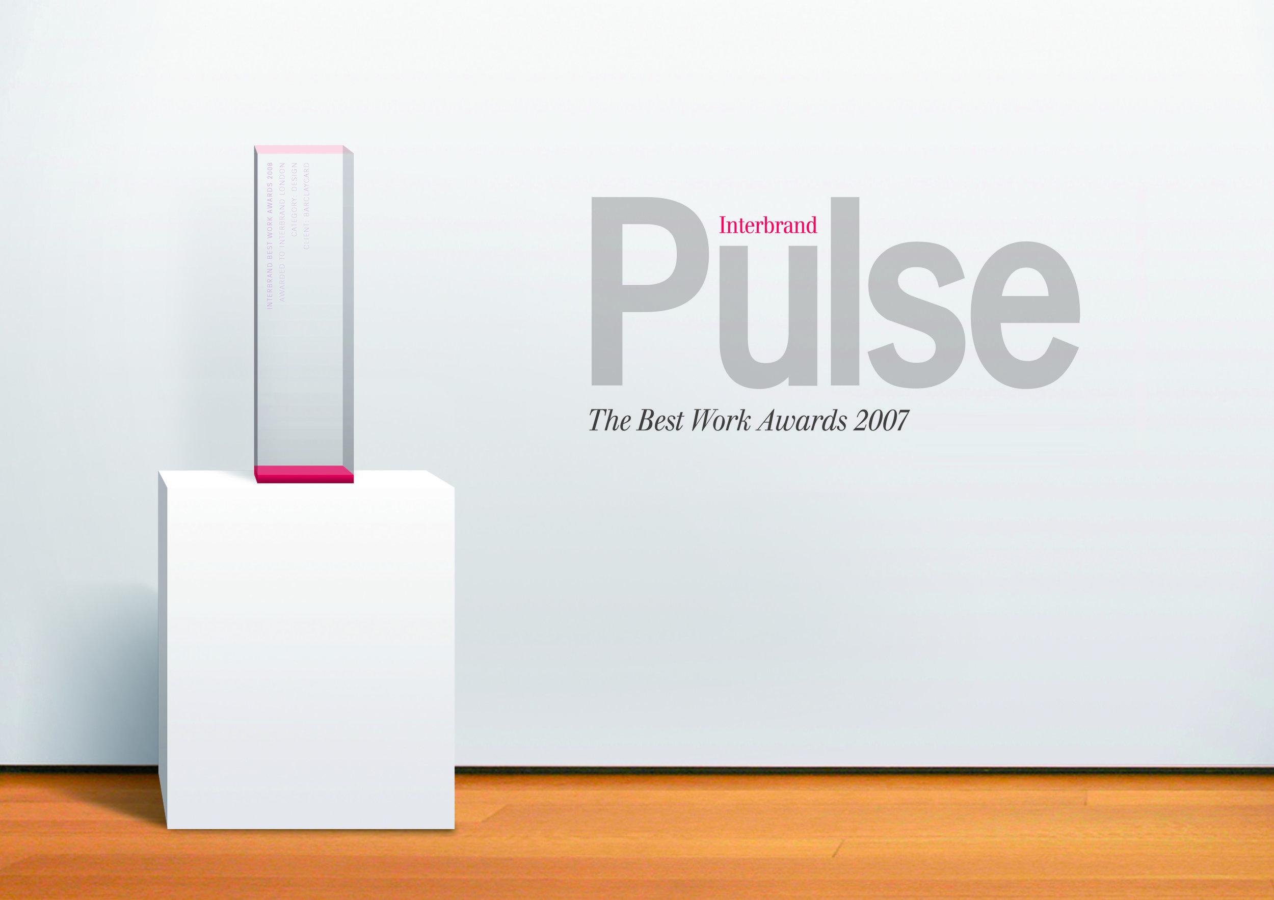 Interbrand_Pulse_Best_Work_Award_2007.jpg