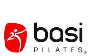 basi-logo2.png