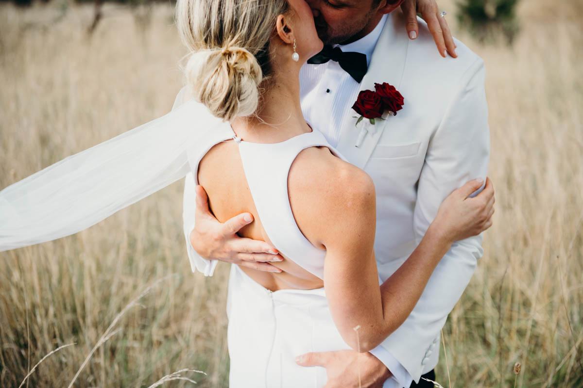 Maple-and-June-Sydney-Wedding-Photographer