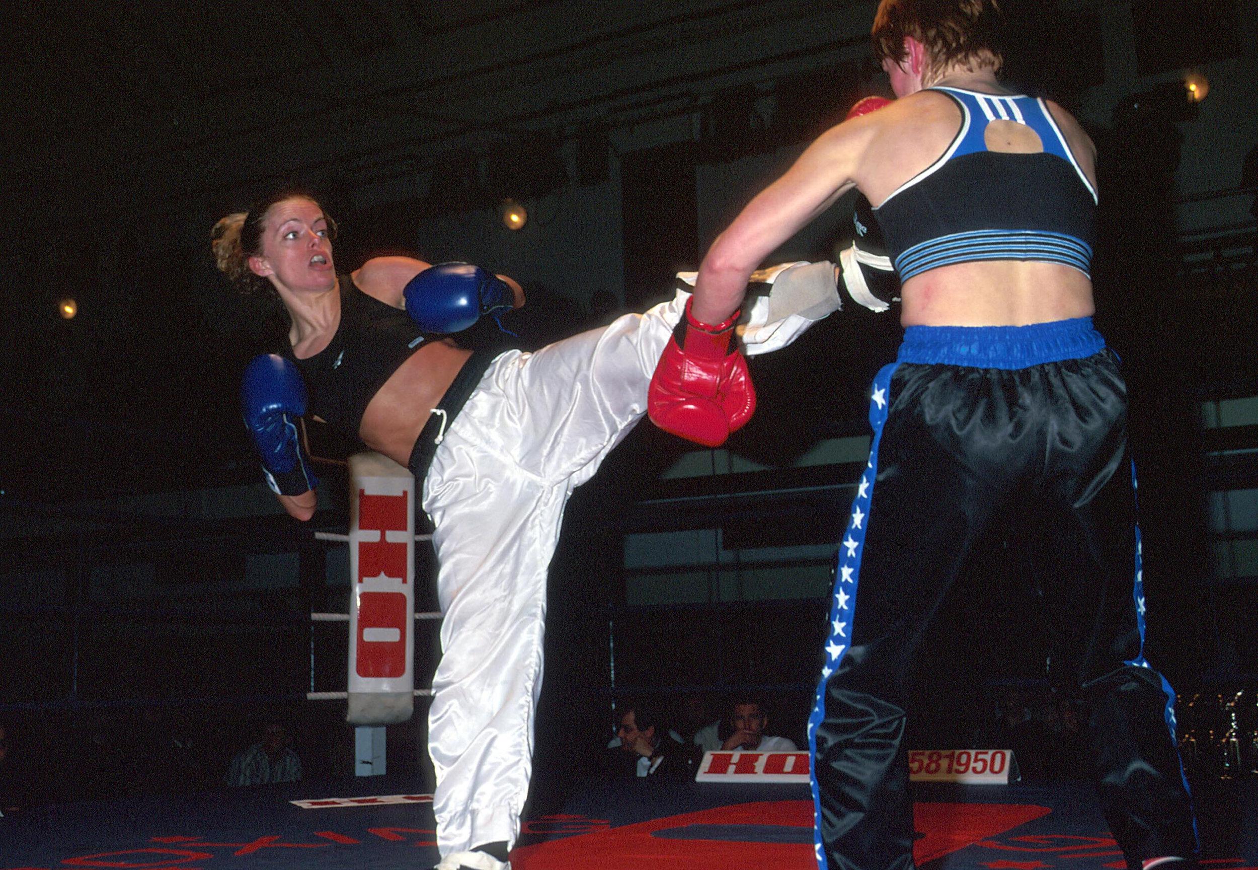 Kickboxing v Hall.jpg