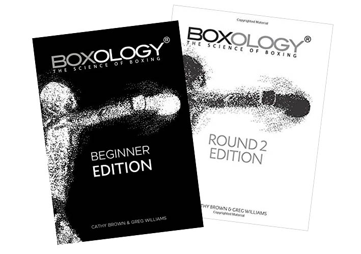 Read more about what I do in my BOXOLOGY® books, available through Amazon, the APP Store and Google Play.