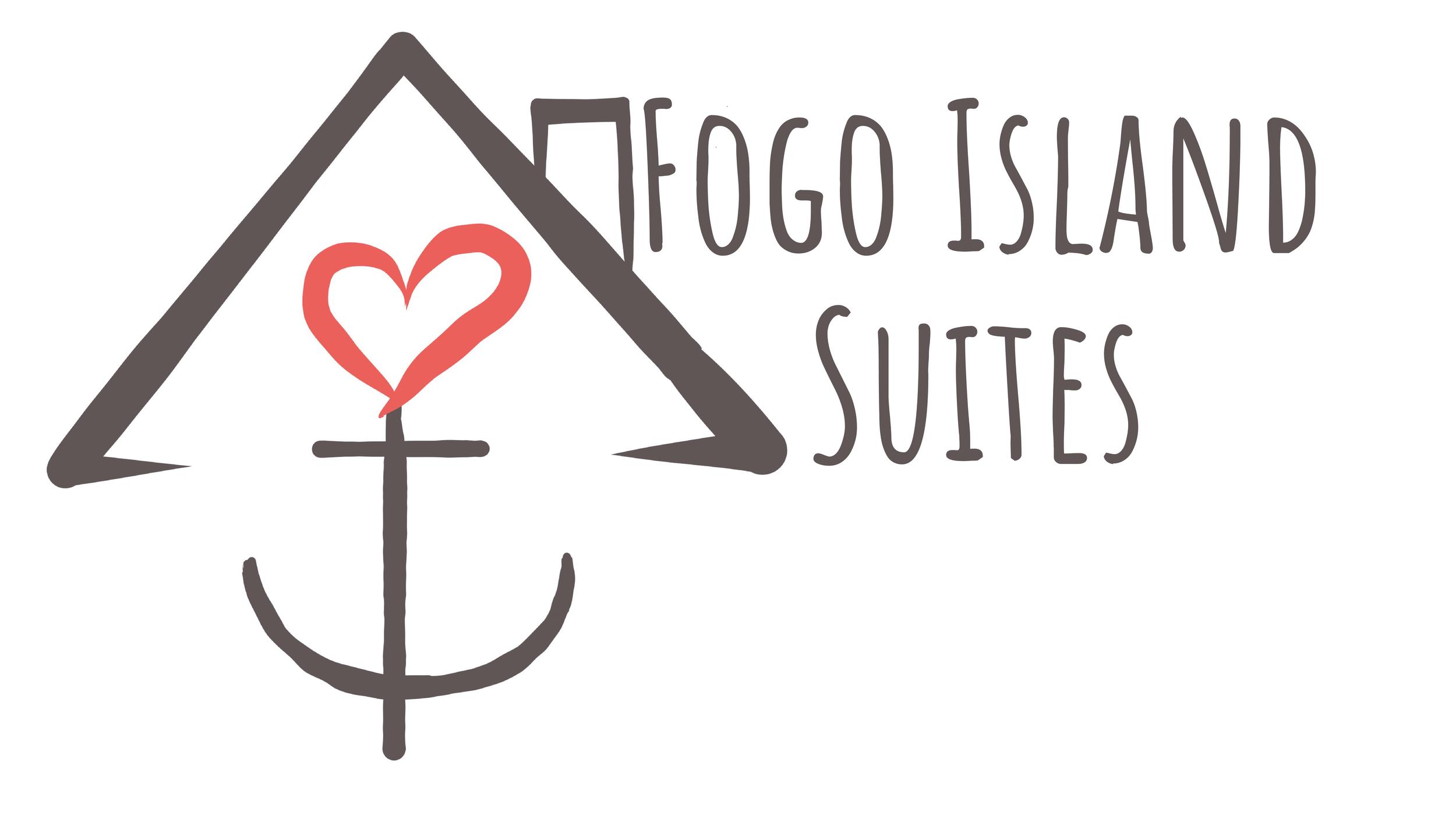 Fogo-Island-Suites-Logo-02.png
