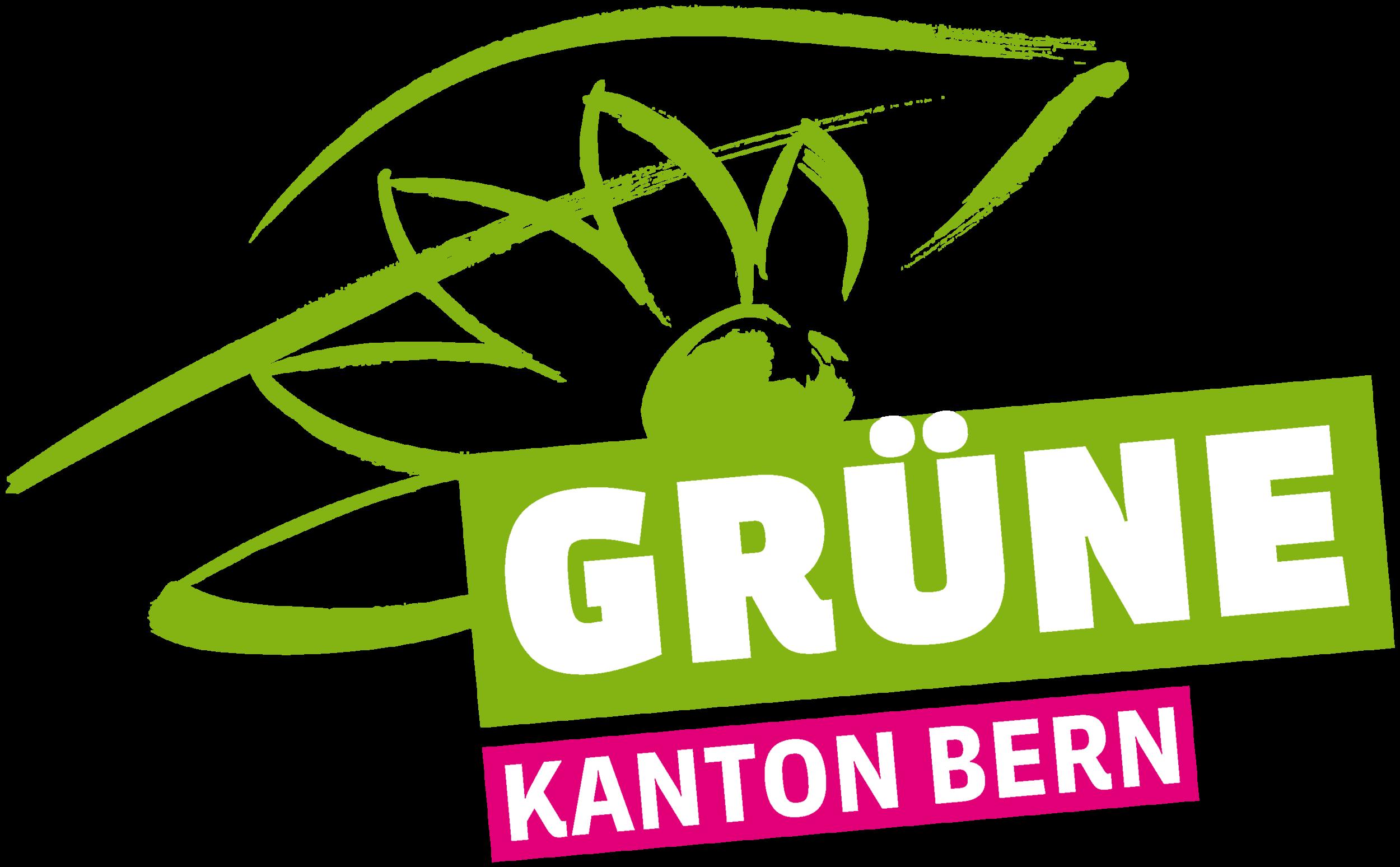KANTON_BERN_LOGO_GRUEN_RGB.png