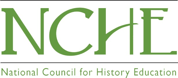 National Council for History Education