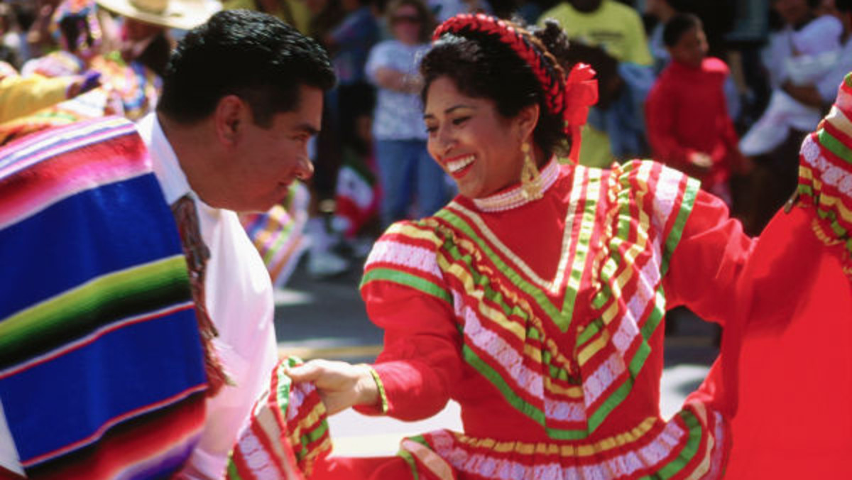 cinco-de-mayo-dancers.jpg