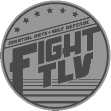 fighttlv2_bw.png