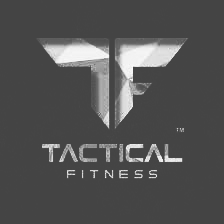 tactical fitness_bw.png