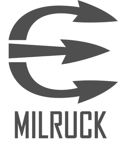 milruck_bw.png