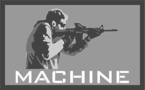 machine_bw.png