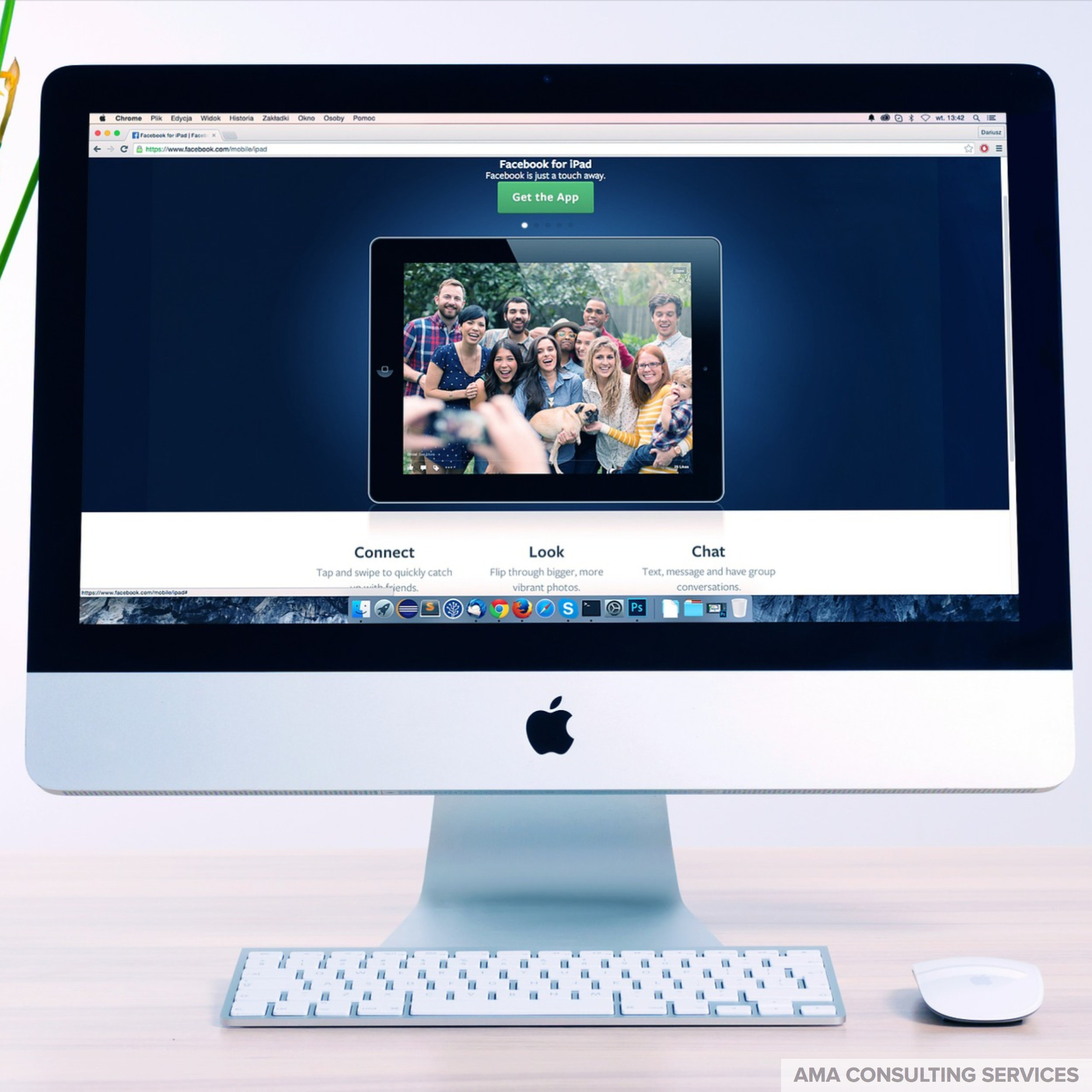 digital-marketing-website-development.jpg