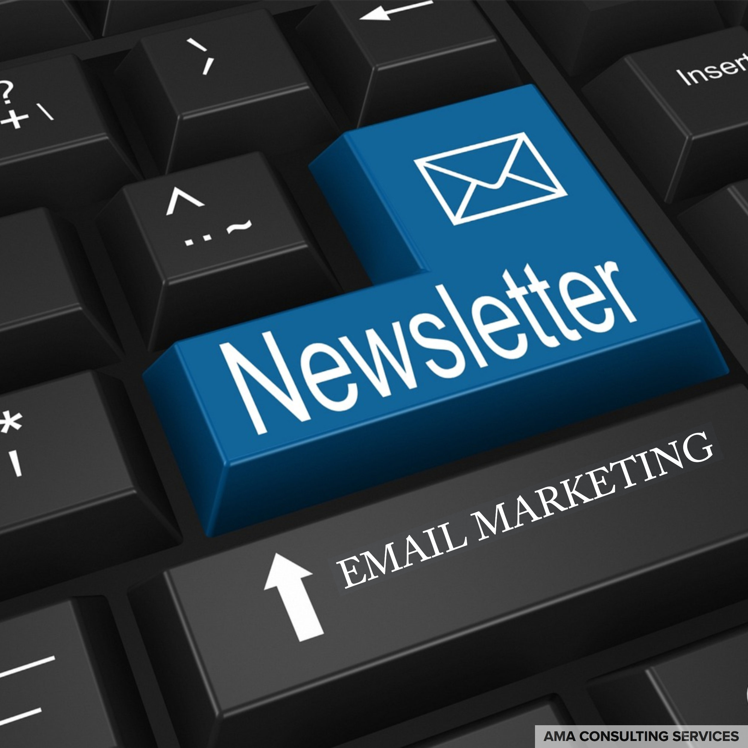 digital-email-marketing-.jpg